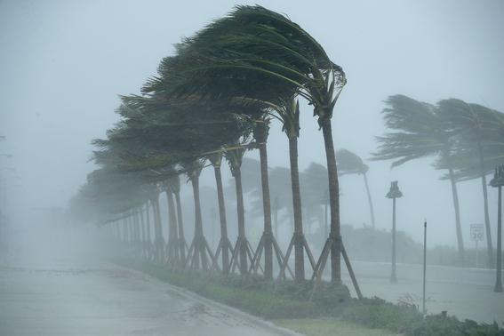 preven huracanes mas peligrosos a medida que la tierra se calienta 2