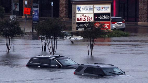 preven huracanes mas peligrosos a medida que la tierra se calienta 4