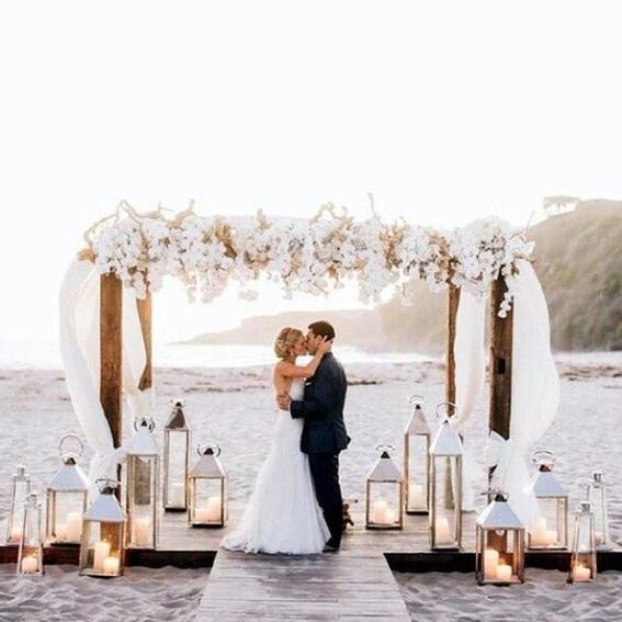 boda religiosa playa o jardin 3