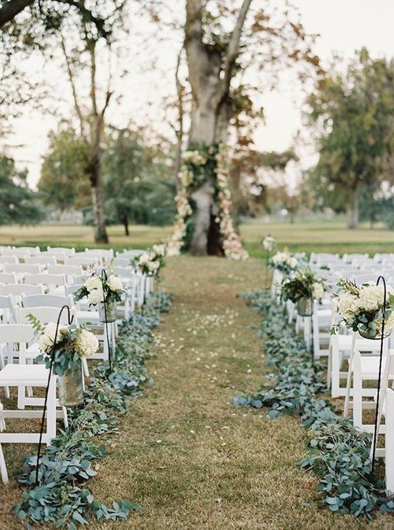 boda religiosa playa o jardin 4