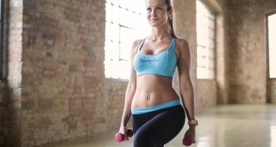 que ejercicios hacer para reducir la espalda ancha 2
