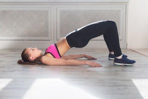 que ejercicios hacer para reducir la espalda ancha 6
