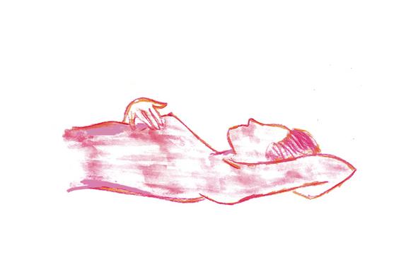como autoexplorarse los senos 3