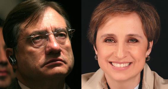 amlo promete no habra censura a medios de comunicacion 2