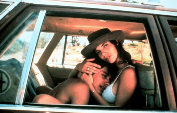 escenas sexuales del cine mexicano 6