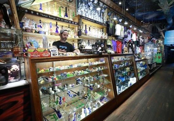en que paises es legal fumar marihuana 2