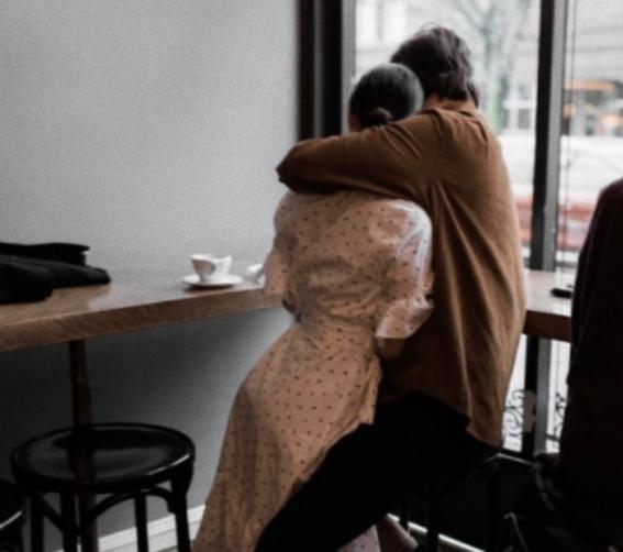 lo que debes saber antes de salir con un hombre mayor 1