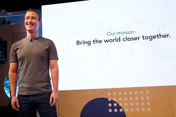 mark zuckerberg fuera de facebook 1