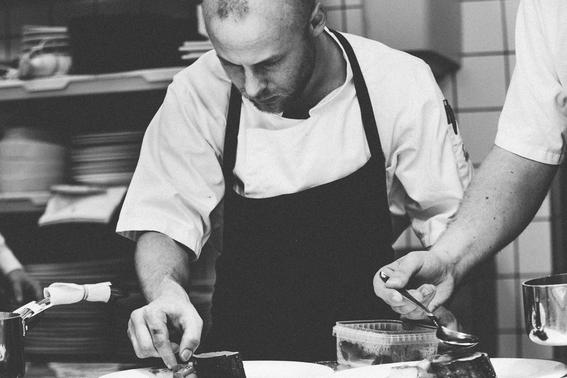 dia internacional del chef 2