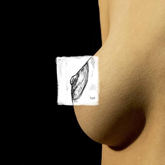 instagram nipple 4