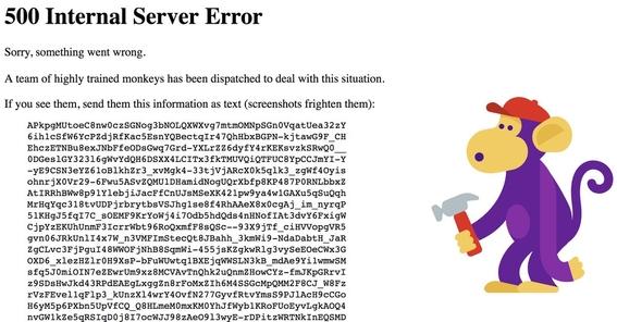caida youtube video reptilianos 1