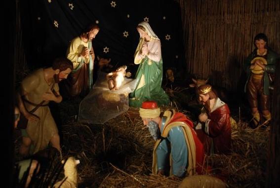 navidad en mexico origen 2