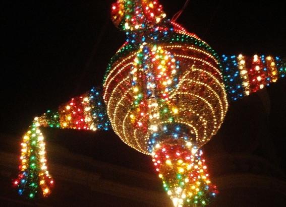 navidad en mexico origen 3