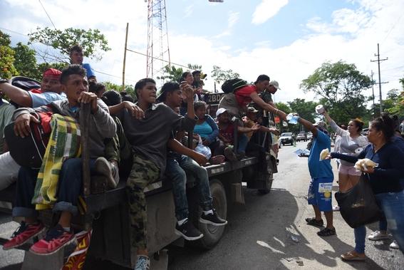 migracion de centroamericanos a eeuu 3