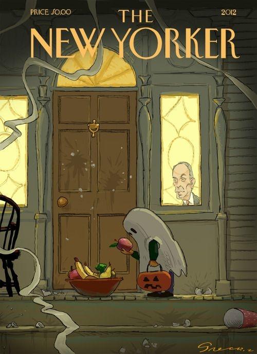 el origen del halloween y su significado 4