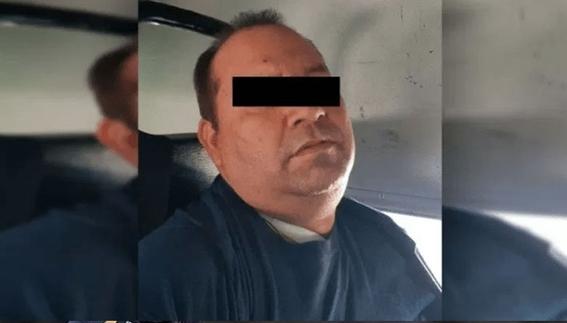pgr pide 70 anos contra homicida de miroslava breach 1