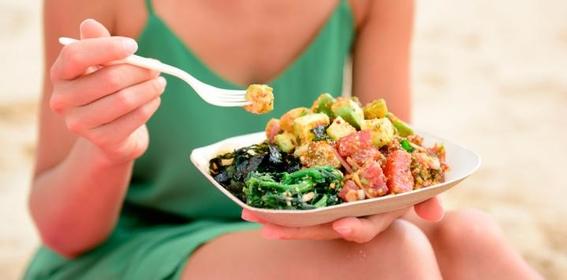 que es la dieta flexitariana y cuales son sus beneficios 3