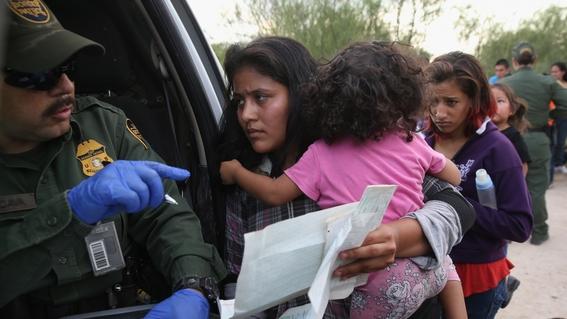 mexico pedira apoyo a la onu para caravana de migrantes 1