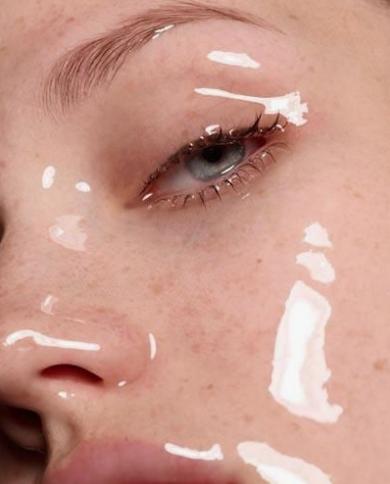 que es lo que revela tu sudor sobre ti y tu salud 4