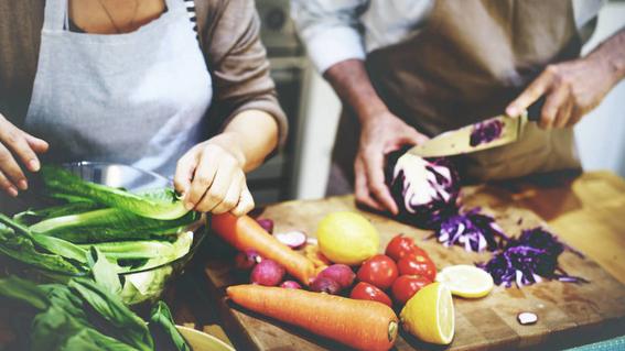 que es la dieta flexitariana y cuales son sus beneficios 4
