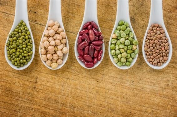 que es la dieta flexitariana y cuales son sus beneficios 6
