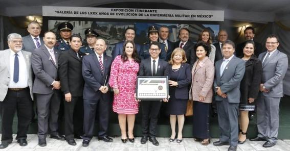 politecnicos ganan premio por crear metodo para detectar cancer 2