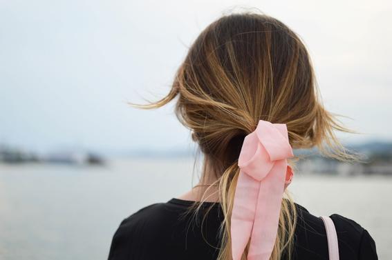 5 datos alarmantes sobre el cancer de mama 1