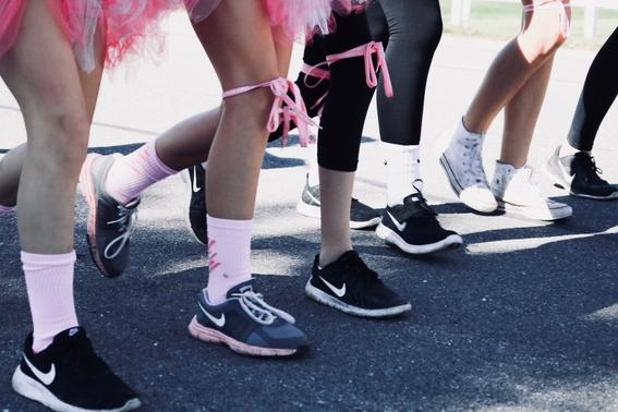 5 datos alarmantes sobre el cancer de mama 3