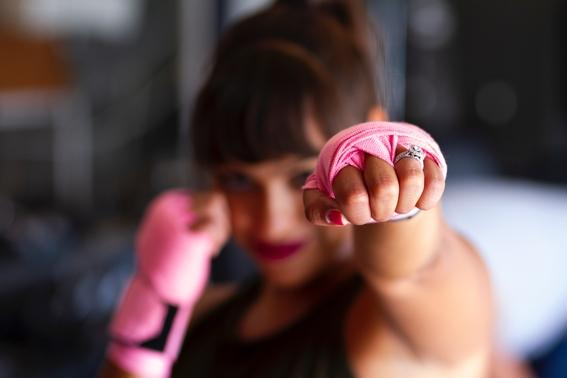 5 datos alarmantes sobre el cancer de mama 2