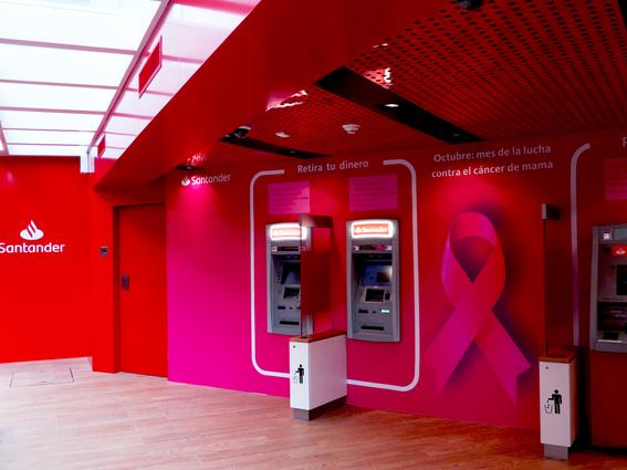 5 datos alarmantes sobre el cancer de mama 7