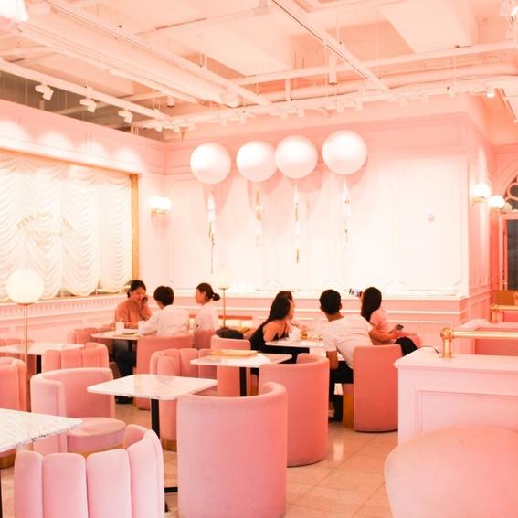 instagrammable coffee shop in seoul 8