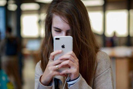 como responderle a tu crush mensajes de texto 2