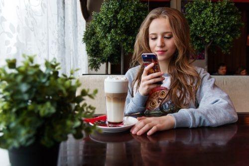 como responderle a tu crush mensajes de texto 4