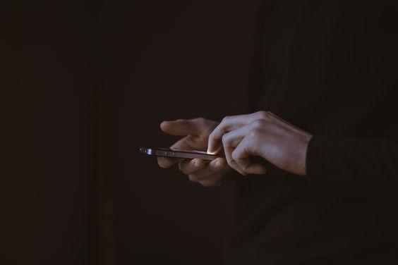 como responderle a tu crush mensajes de texto 5