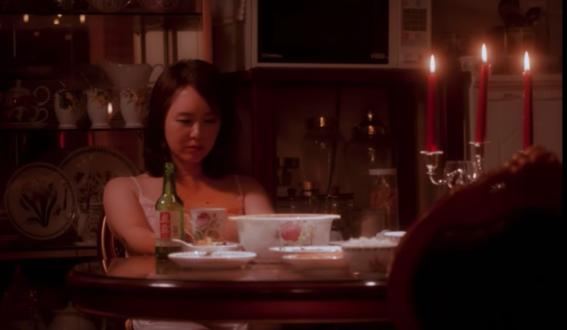 el video musical que fue censurado en corea 9