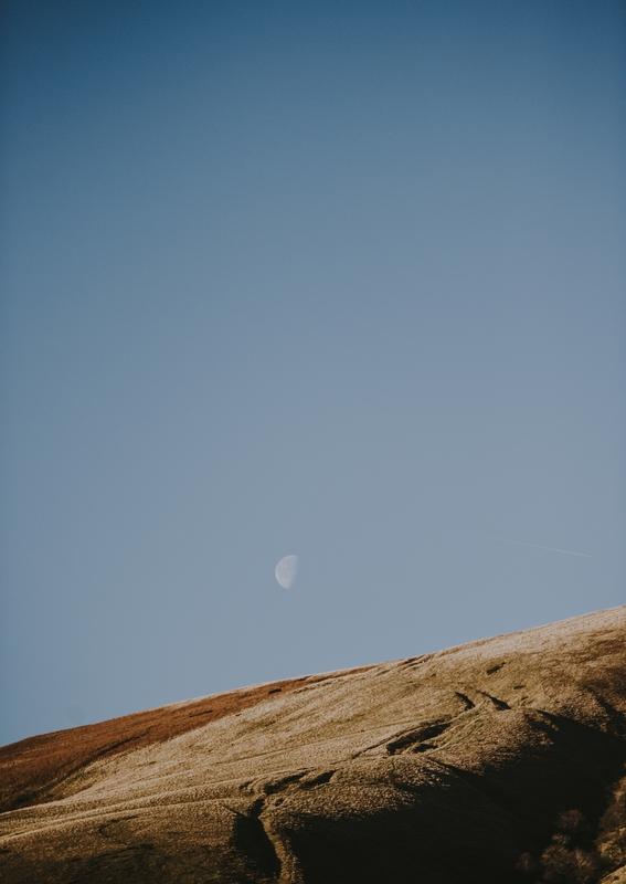 luna artificial de china en chengdu 1