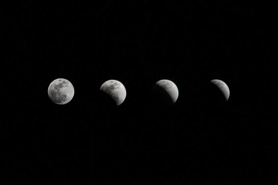 luna artificial de china en chengdu 2