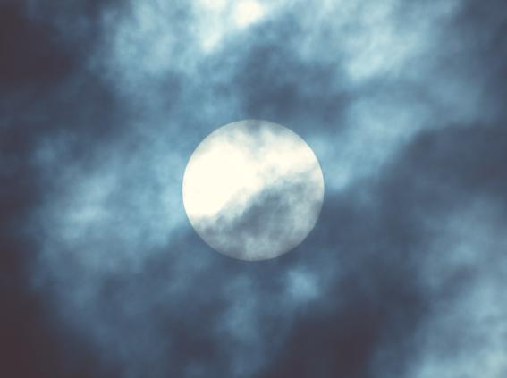 luna artificial de china en chengdu 4
