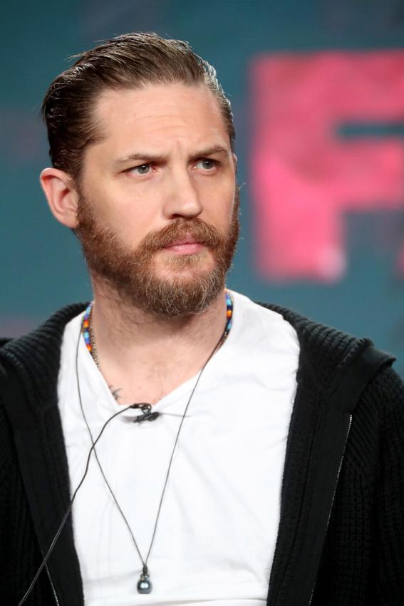 como arreglar tu barba si te sale muy poca 2