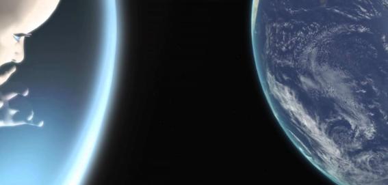 mitos sobre la influencia de la luna 1