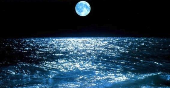 mitos sobre la influencia de la luna 3