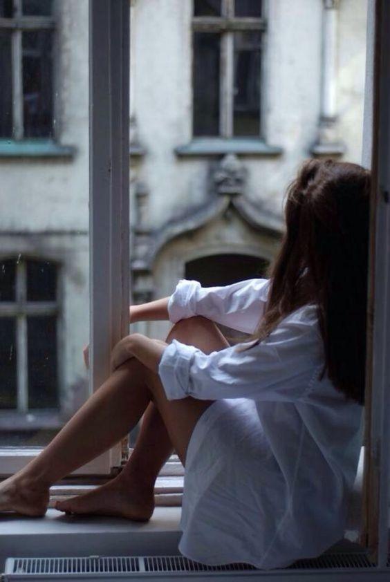 como recuperar la confianza despues de una infidelidad 1