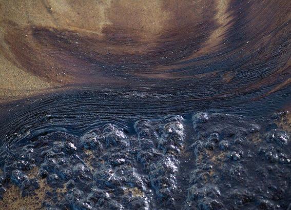 chile investiga derrame de 720 mil litros de petroleo en tierra del fuego 2