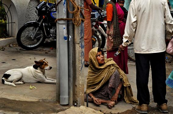 fotos calvert ninas no deseadas seleccion sexo india 2