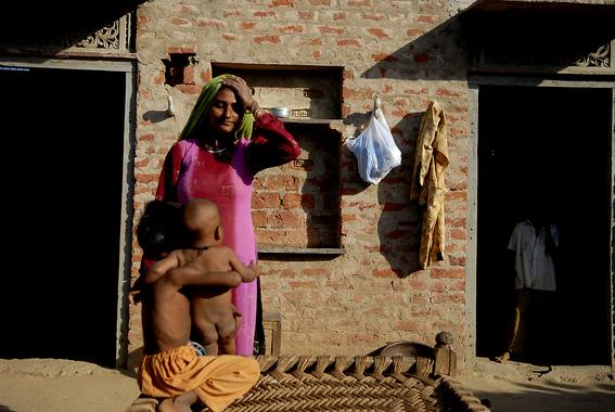 fotos calvert ninas no deseadas seleccion sexo india 1