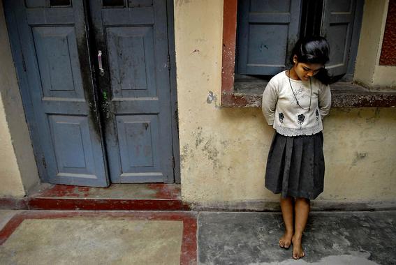 fotos calvert ninas no deseadas seleccion sexo india 13
