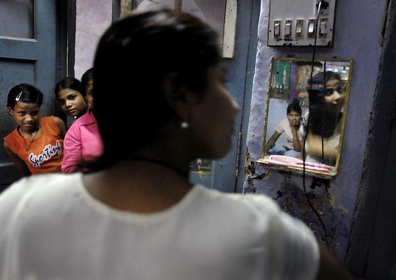 fotos calvert ninas no deseadas seleccion sexo india 5