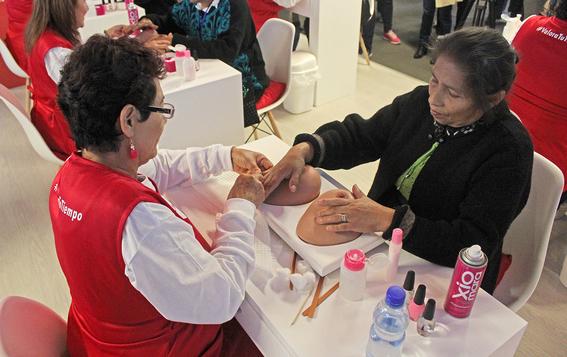 programa de atencion integral del cancer de mama 3