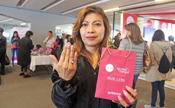programa de atencion integral del cancer de mama 4