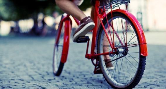 gobierno de la cdmx fortalecera sistema de transporte de bicis 1